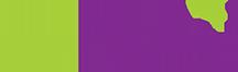 Prodialog.de Logo
